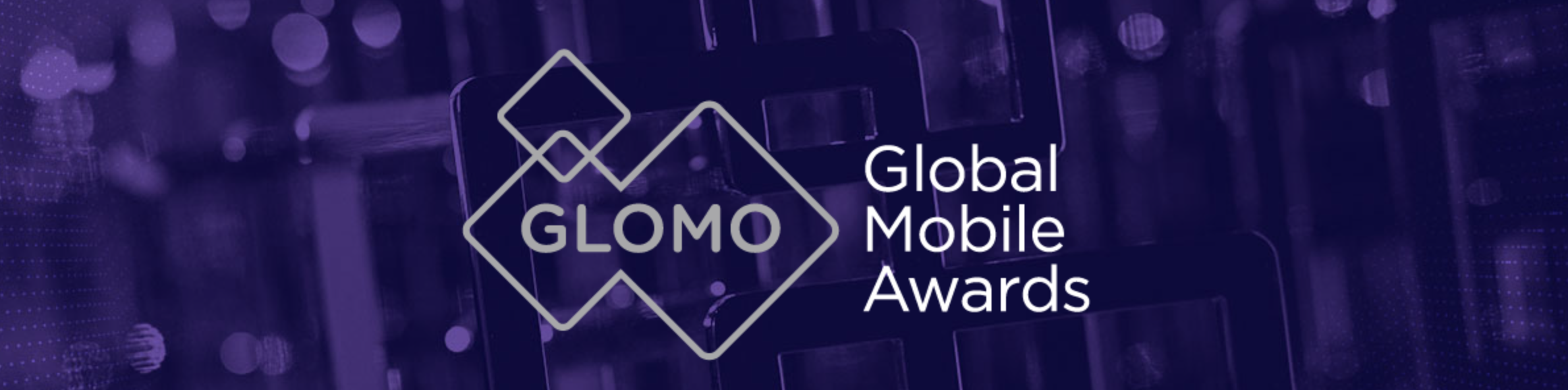 innovationscouts judge at glomo awards mwc 2019
