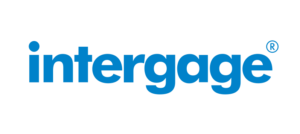 Intergage - Digital Marketing | Marketing Automation | Content Marketing