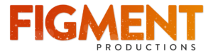 Figment Productions - Virtual Reality   Content Production   Immersive